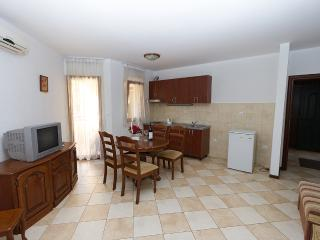 Apartments Radovan - 92571-A2 - Molunat vacation rentals