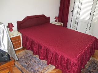 Rooms Eva - 92661-S1 - Budva vacation rentals