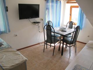Apartments Ljubinka - 92721-A1 - Perast vacation rentals