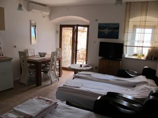 Apartments Ljubinka - 92721-A2 - Perast vacation rentals