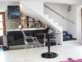 Apartment Nenad - 92791-A1 - Budva vacation rentals