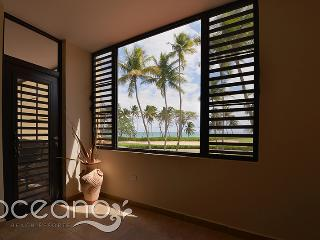 Beach Village 232 - Humacao vacation rentals