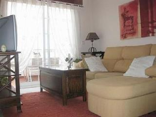 Apartment for 4 persons near the beach in Pontevedra - Portonovo vacation rentals