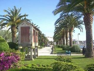Holiday house for 8 persons in Pontevedra - Cambados vacation rentals