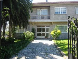 Holiday house for 6 persons in Pontevedra - Galicia vacation rentals