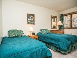 ColonyClub-C11 - Killington Area vacation rentals