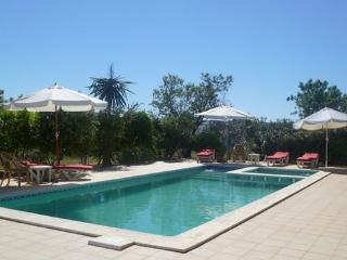 Cosy cottage in the north of Ibiza for 6  people with private pool - ES-1078773-Sant Joan de Labritja - Sant Joan de Labritja vacation rentals