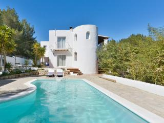 Cosy holiday home in an exclusive area for 8  people with private pool - ES-1078793-Cala Llonga - Cala Llonga vacation rentals