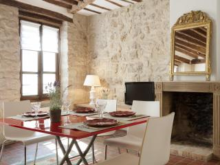 Marais, Fontaines - France vacation rentals