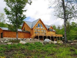 Sleepy Bear Lodge - White Mountains vacation rentals