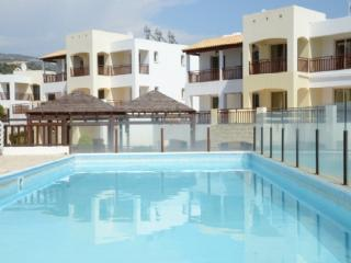 Alana  Apartment Coral Bay - Paphos vacation rentals