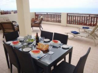 Cheryl Apartment Coral Bay - Paphos vacation rentals