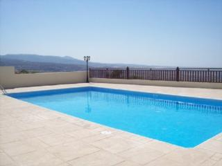 Cherise Apartment Coral Bay - Paphos vacation rentals
