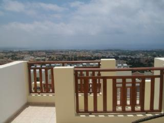 Rebecca Apartment Coral Bay - Paphos vacation rentals