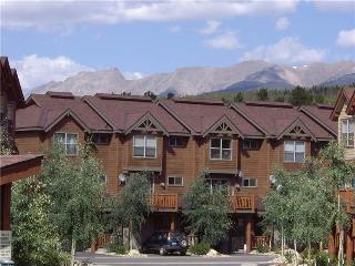 Sawmill Station Unit 125 - Winter Park vacation rentals