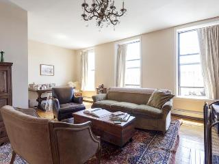 Library Place - New York City vacation rentals