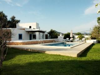 JOR40001 - Ibiza vacation rentals
