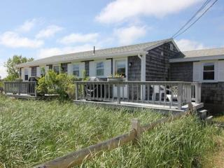 300 and 302 Phillips Rd - Sagamore Beach vacation rentals