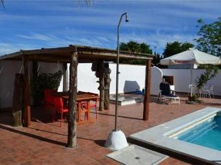 Apartment for 3 persons, with swimming pool , in Conil de la Frontera - Conil de la Frontera vacation rentals