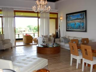 Casa De Campo Los Altos 2,2.5 Penthouse - Altos Dechavon vacation rentals