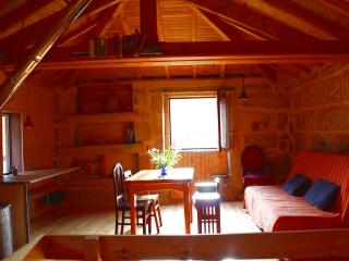 Cottage in Northern Portugal - Northern Portugal vacation rentals