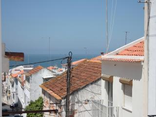 Two bedroom apartment, 200 metres from the beach. - Nazare vacation rentals