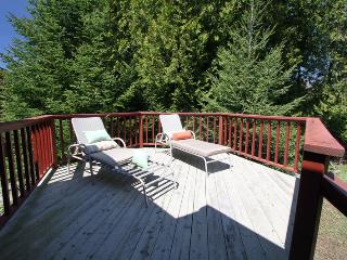 Julian cottage (#851) - Tobermory vacation rentals
