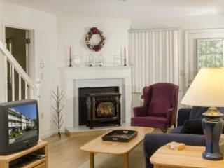 Three Bedroom Multi Level Condo 309 (309A) - White Mountains vacation rentals