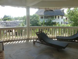 PENTHOUSE APARTMENT IN DIANI BEACH - Ukunda vacation rentals