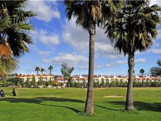 Apartment for 3 persons, with swimming pool , in Maspalomas - Grand Canary vacation rentals