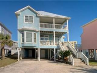 Cozy Cabana - Orange Beach vacation rentals