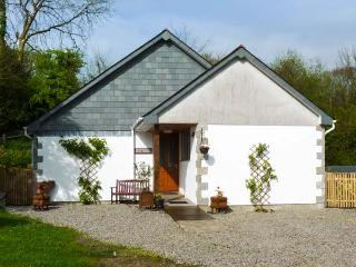 PER ARDUA, single-storey, en-suite, off road parking, patio, in Liskeard, Ref 912231 - Liskeard vacation rentals