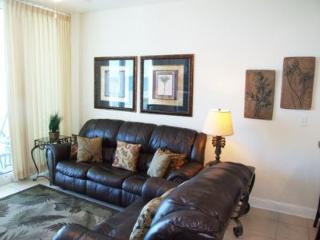 Lighthouse 1109 - Gulf Shores vacation rentals