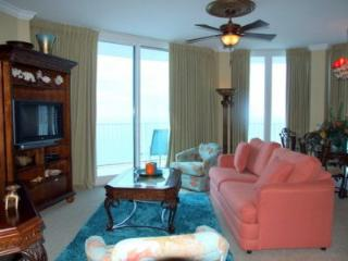 Lighthouse 1218 - Gulf Shores vacation rentals