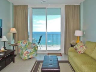 Lighthouse 813 - Gulf Shores vacation rentals