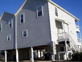 Seasons by the Sea A1 - Gulf Shores vacation rentals