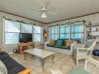 Rolling Tide II - Gulf Shores vacation rentals
