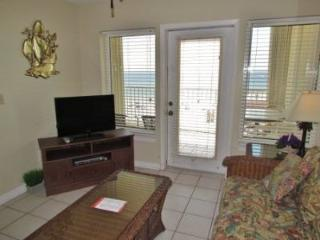 Boardwalk 487 - Gulf Shores vacation rentals