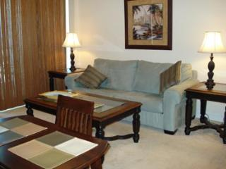 Lighthouse 1002 - Gulf Shores vacation rentals
