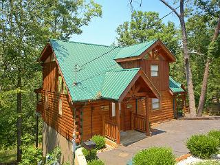 Country Pines - Sevierville vacation rentals