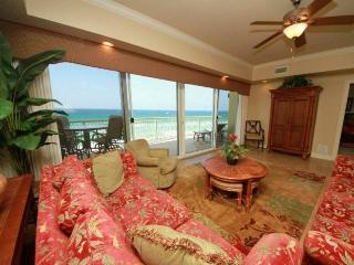 Dunes of Crystal Beach #304 - Panama City Beach vacation rentals