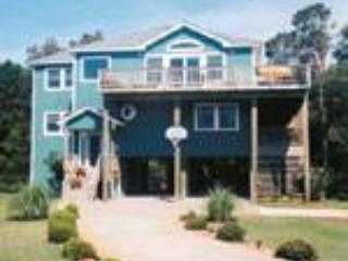 AWESOME DREAM - Southern Shores vacation rentals