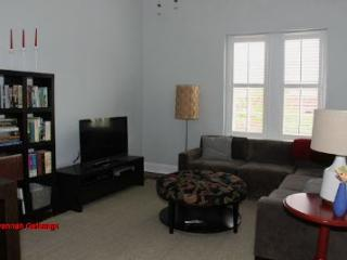 1027: Pet Friendly Liberty Street - Savannah vacation rentals