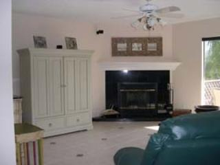 Curlew Landing - Unit: CL641 - Image 1 - Indian Rocks Beach - rentals