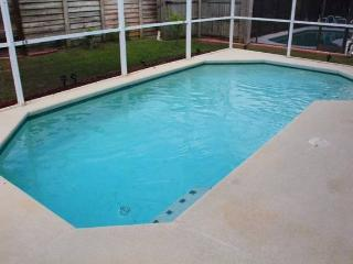 Lindfields 3000 - Kissimmee vacation rentals