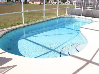 Dunson Hills 4203 - Kissimmee vacation rentals