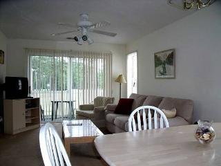 River Oaks 35-F - Myrtle Beach vacation rentals