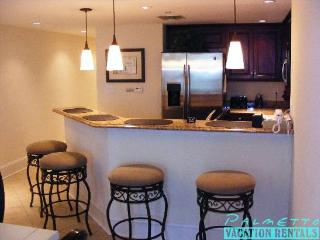 Mar Vista Grande 614 - Myrtle Beach vacation rentals