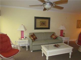 Ocean Marsh 202 - Myrtle Beach vacation rentals