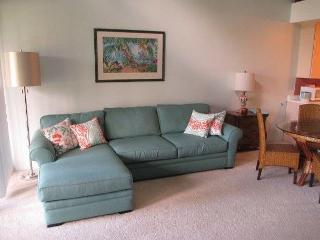 Turtle Bay 043 W *** Available for 30 night rentals. Please call. - Kahuku vacation rentals